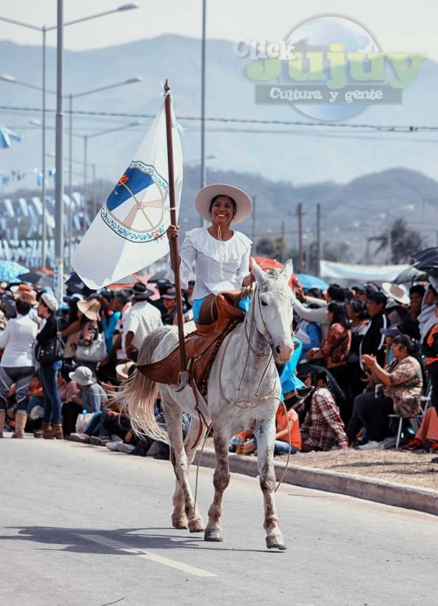 Desfile-gaucho-23-de-agosto-2017-22