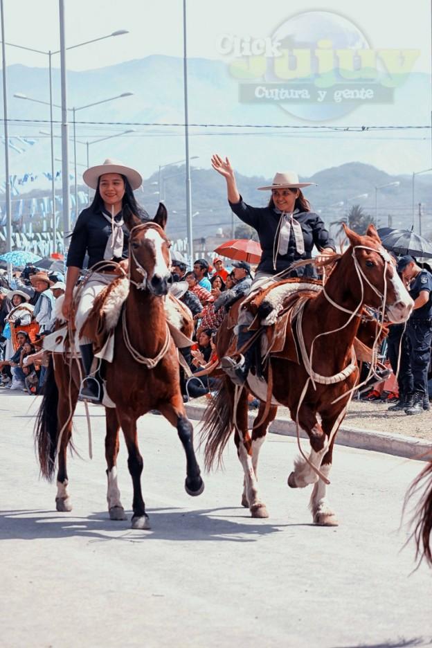 Desfile-gaucho-23-de-agosto-2017-24