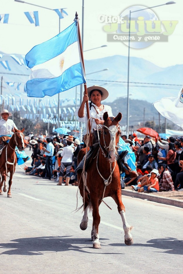 Desfile-gaucho-23-de-agosto-2017-25