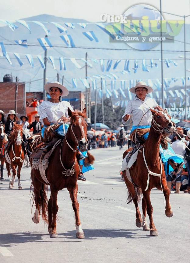 Desfile-gaucho-23-de-agosto-2017-26
