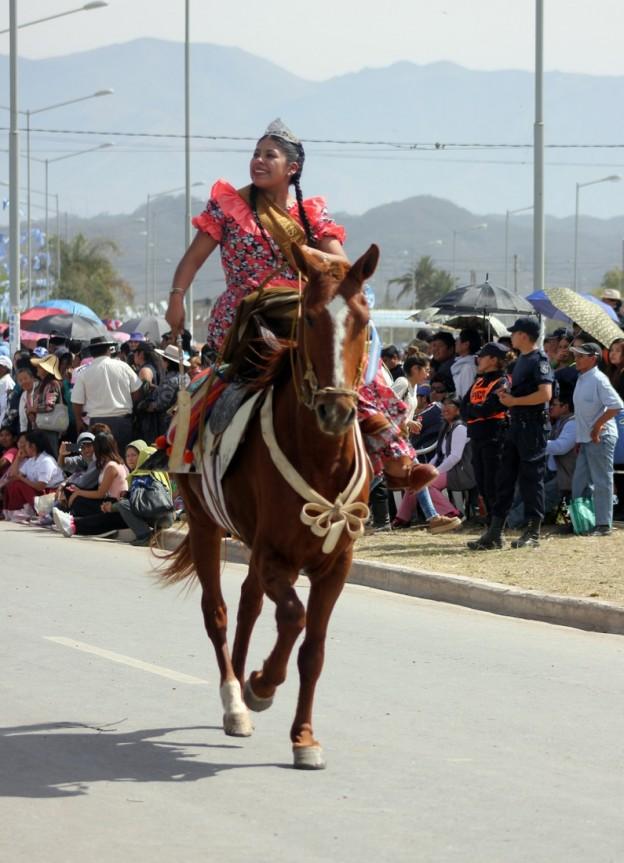Desfile-gaucho-23-de-agosto-2017 (3)