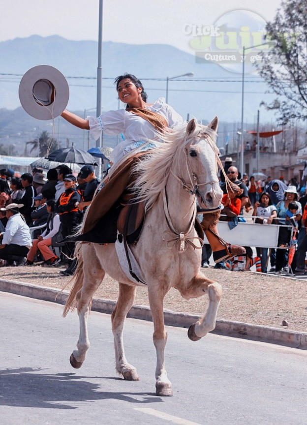 Desfile-gaucho-23-de-agosto-2017-32