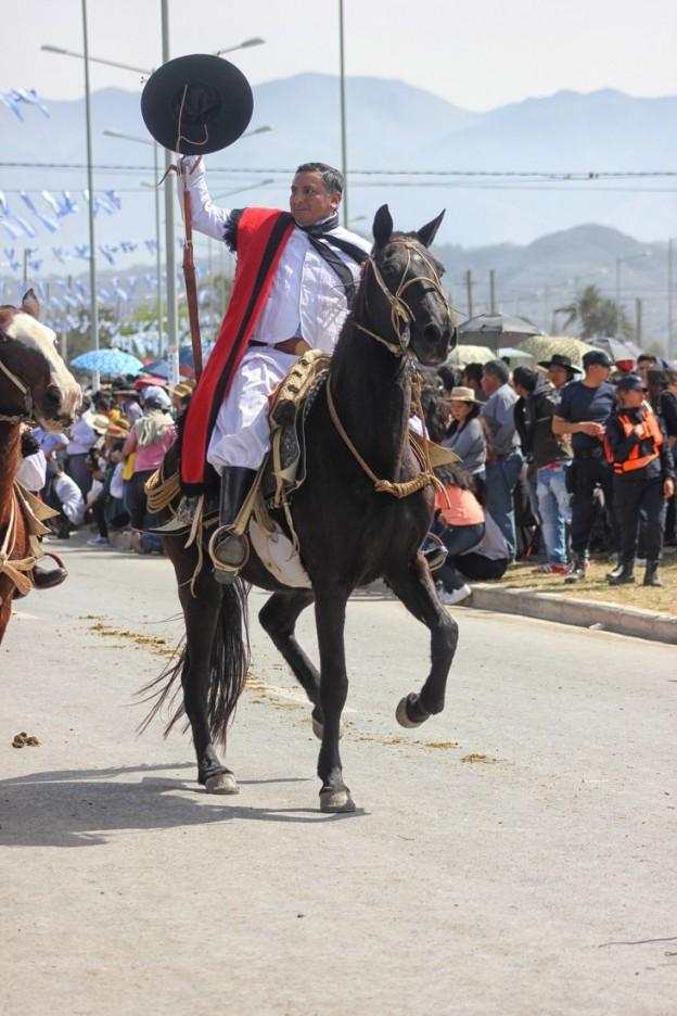 Desfile-gaucho-23-de-agosto-2017-46