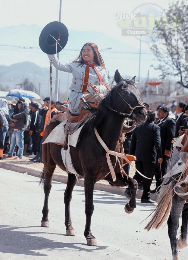 Desfile-gaucho-23-de-agosto-2017-49