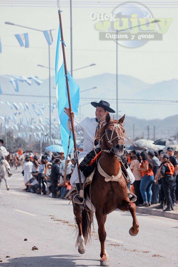 Desfile-gaucho-23-de-agosto-2017-53