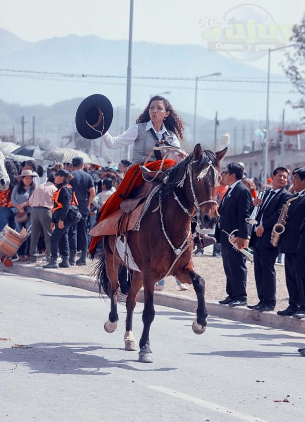 Desfile-gaucho-23-de-agosto-2017-56