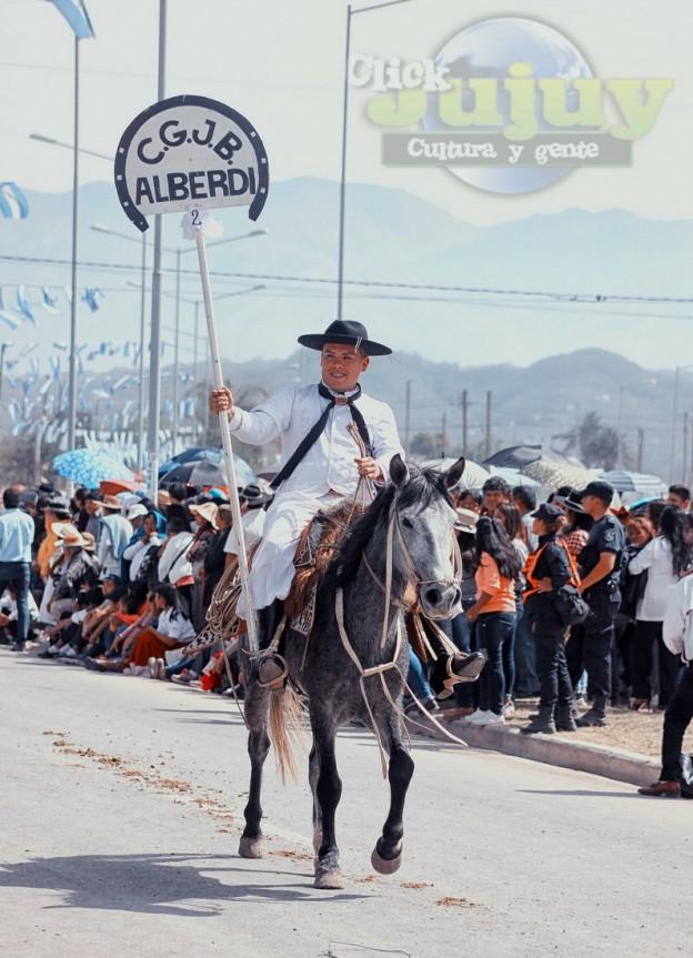 Desfile-gaucho-23-de-agosto-2017-57