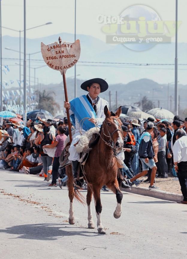 Desfile-gaucho-23-de-agosto-2017-59
