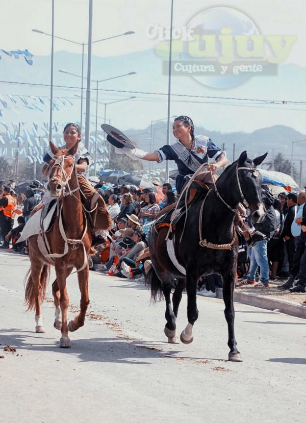 Desfile-gaucho-23-de-agosto-2017-60