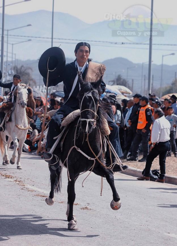 Desfile-gaucho-23-de-agosto-2017-61