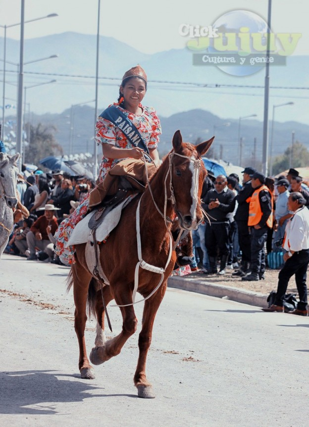 Desfile-gaucho-23-de-agosto-2017-62