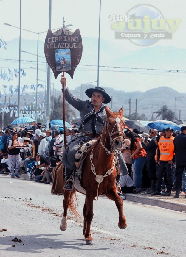 Desfile-gaucho-23-de-agosto-2017-65