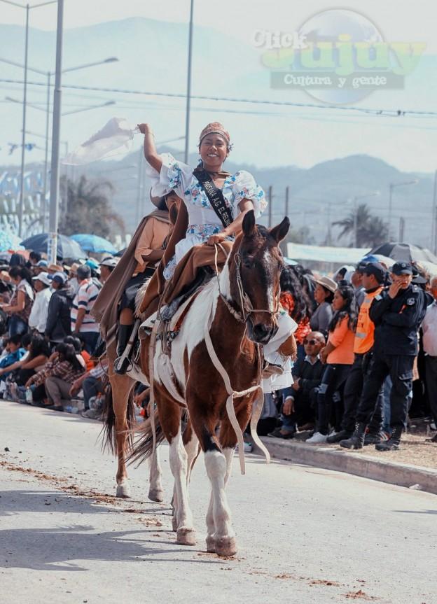 Desfile-gaucho-23-de-agosto-2017-66