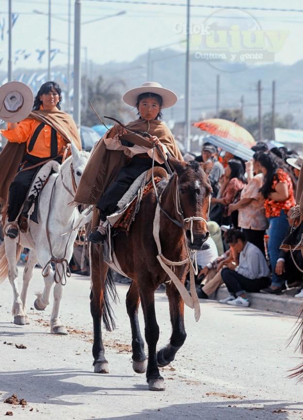 Desfile-gaucho-23-de-agosto-2017-67