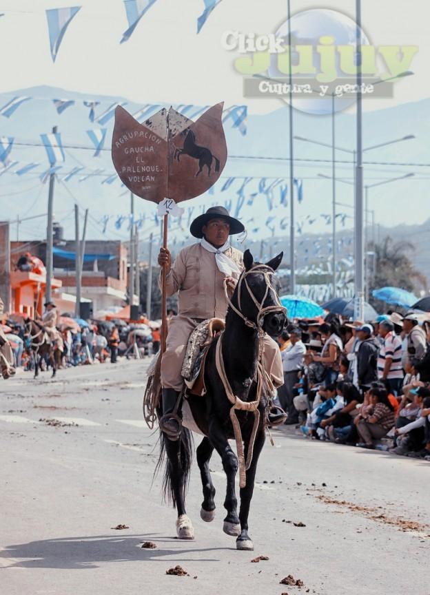 Desfile-gaucho-23-de-agosto-2017-68