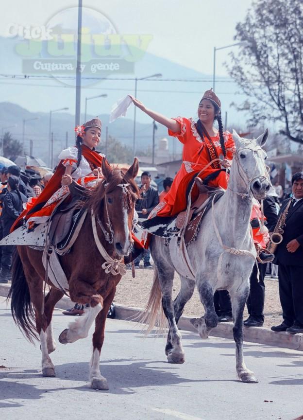 Desfile-gaucho-23-de-agosto-2017-69