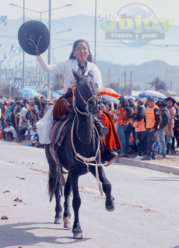 Desfile-gaucho-23-de-agosto-2017-71