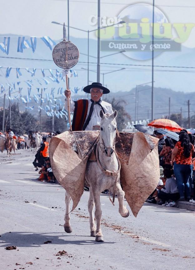 Desfile-gaucho-23-de-agosto-2017-73