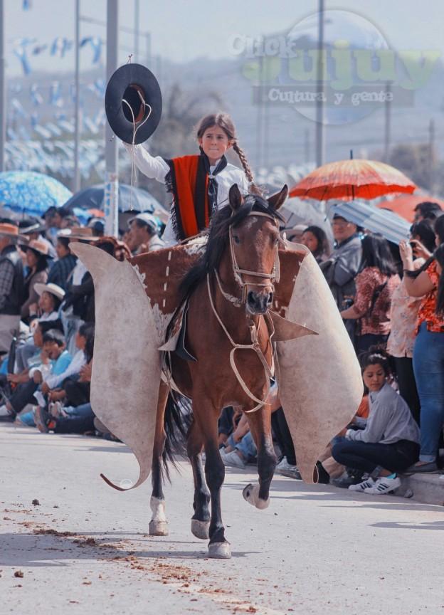 Desfile-gaucho-23-de-agosto-2017-74