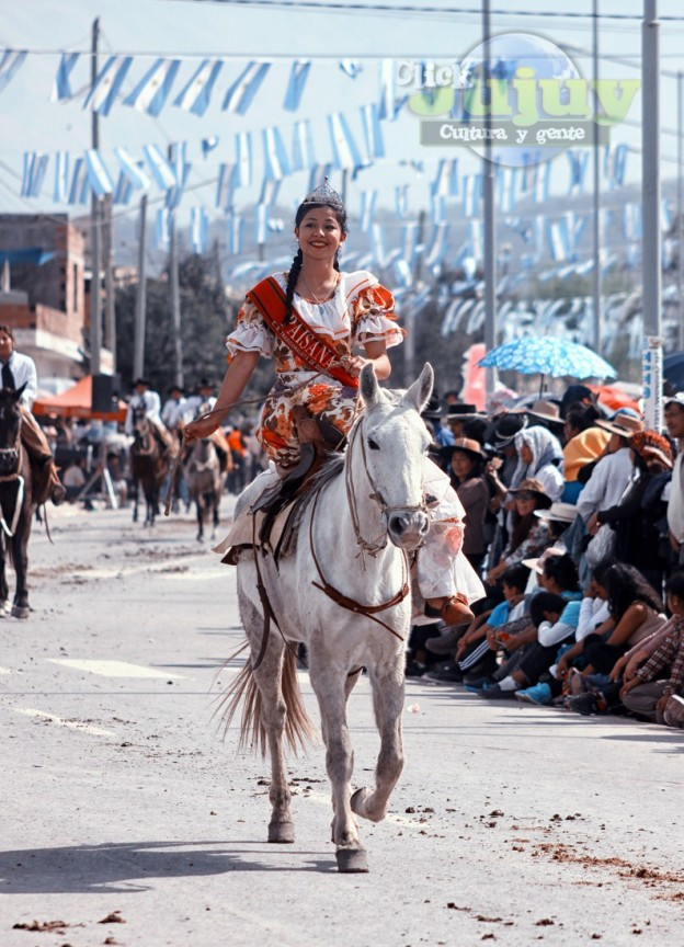 Desfile-gaucho-23-de-agosto-2017-83