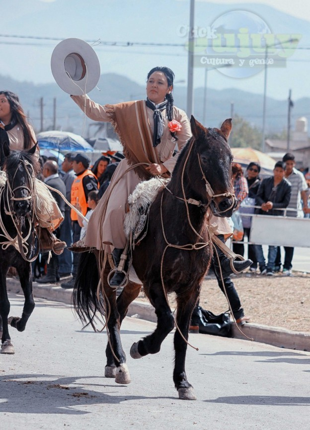 Desfile-gaucho-23-de-agosto-2017-87