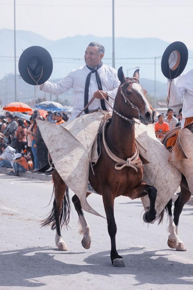 Desfile-gaucho-23-de-agosto-2017-90