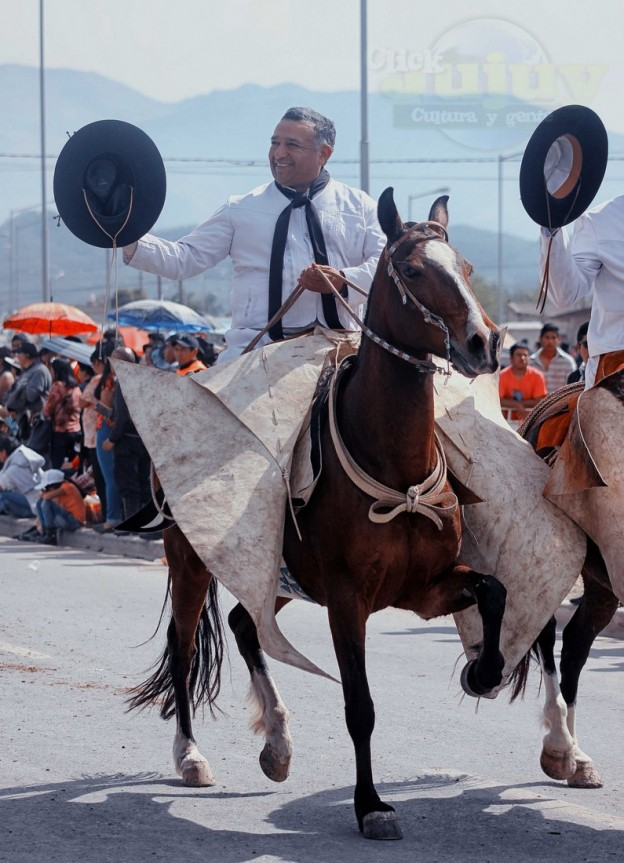 Desfile-gaucho-23-de-agosto-2017-93