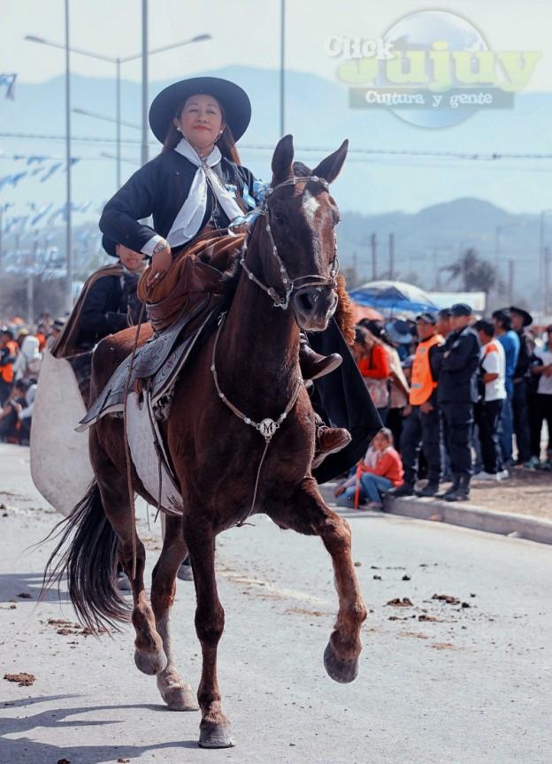 Desfile-gaucho-23-de-agosto-2017-99