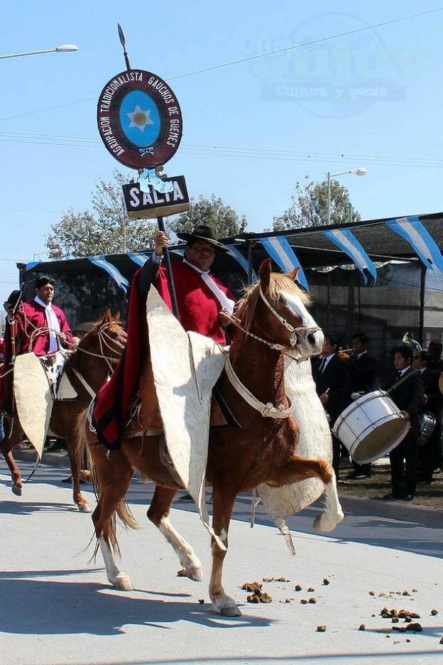 Desfile-gaucho-23-de-agosto-2019-02