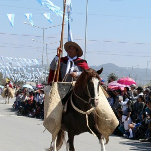 Desfile-gaucho-23-de-agosto-2019-03