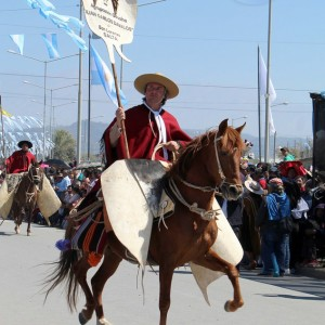 Desfile-gaucho-23-de-agosto-2019-04