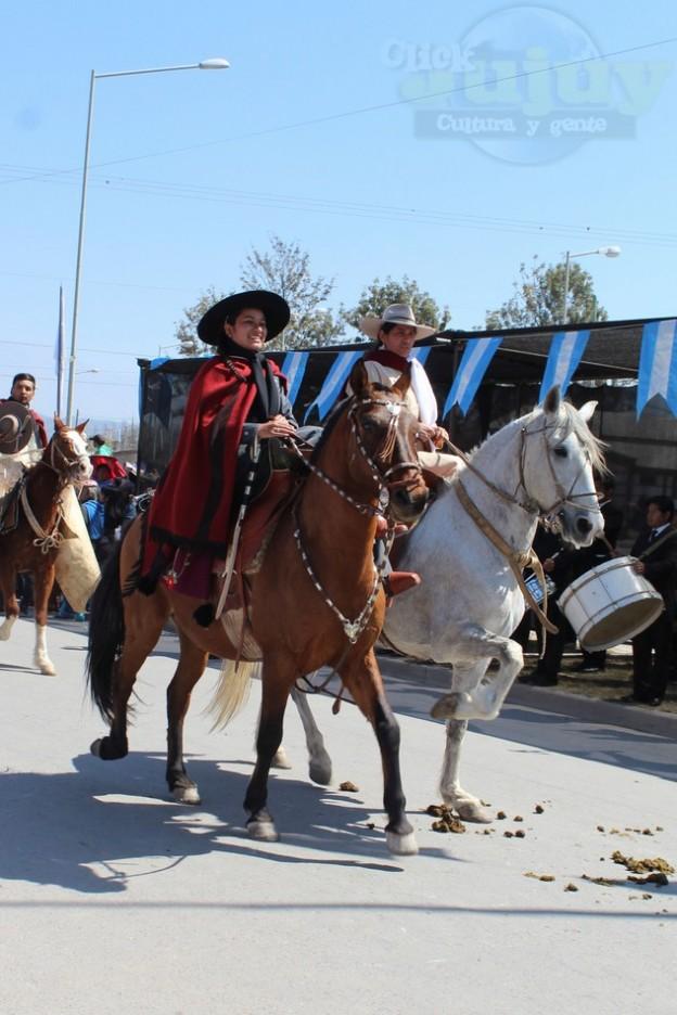 Desfile-gaucho-23-de-agosto-2019-05