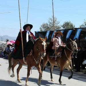 Desfile-gaucho-23-de-agosto-2019-06
