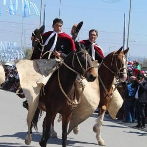 Desfile-gaucho-23-de-agosto-2019-08