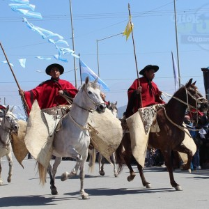 Desfile-gaucho-23-de-agosto-2019-09