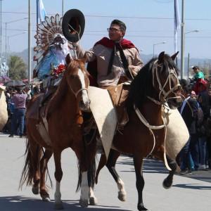 Desfile-gaucho-23-de-agosto-2019-10