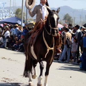 Desfile-gaucho-23-de-agosto-2019-100
