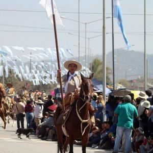 Desfile-gaucho-23-de-agosto-2019-102