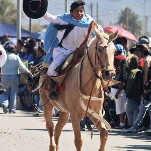Desfile-gaucho-23-de-agosto-2019-105
