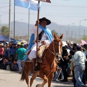 Desfile-gaucho-23-de-agosto-2019-106