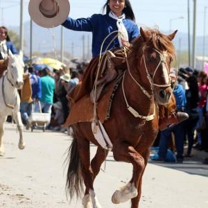 Desfile-gaucho-23-de-agosto-2019-109
