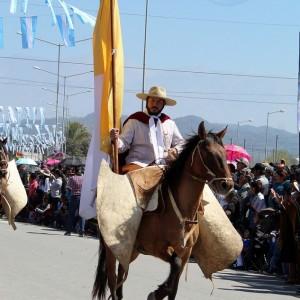 Desfile-gaucho-23-de-agosto-2019-11