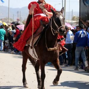 Desfile-gaucho-23-de-agosto-2019-110