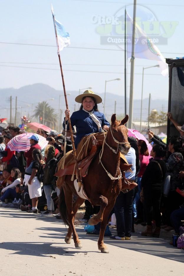 Desfile-gaucho-23-de-agosto-2019-111