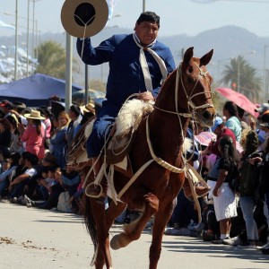 Desfile-gaucho-23-de-agosto-2019-113