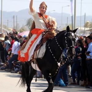 Desfile-gaucho-23-de-agosto-2019-117