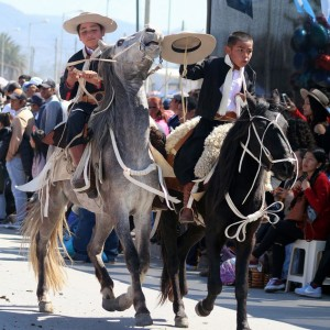 Desfile-gaucho-23-de-agosto-2019-118