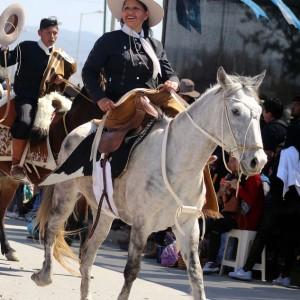 Desfile-gaucho-23-de-agosto-2019-119
