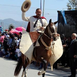 Desfile-gaucho-23-de-agosto-2019-12