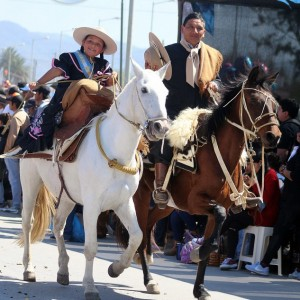 Desfile-gaucho-23-de-agosto-2019-120